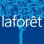 LAFORET Immobilier - LAGELO SARL